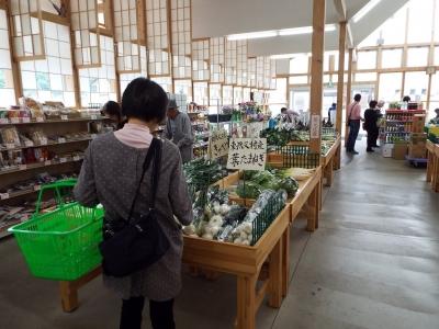 1-1_東秩父道の駅-07
