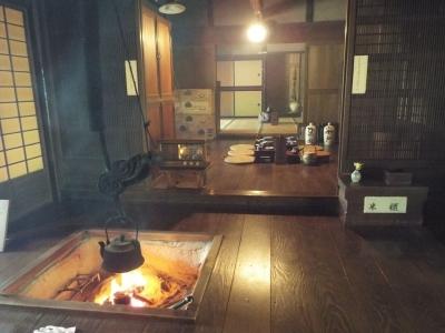 紙すき家屋-05