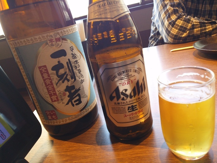 180419飲み会 (1)