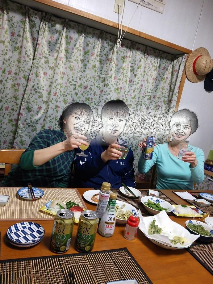 180501お酒 (3)
