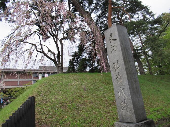 180501弘前城 (1)