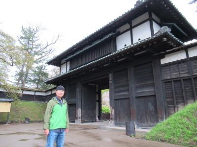 180501弘前城 (2)