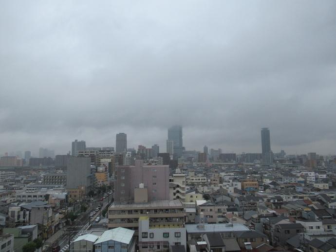 180620雨