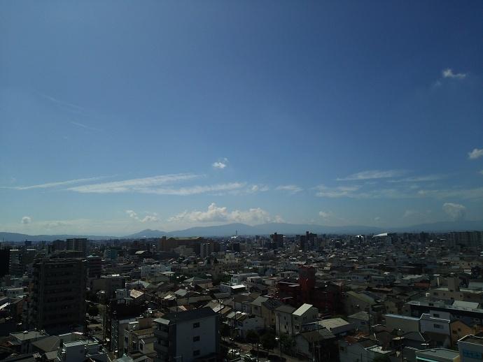180710天気 (1)