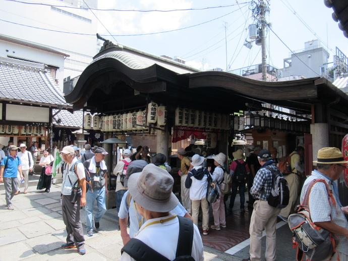 180724大阪 (7)