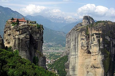 180621修道院