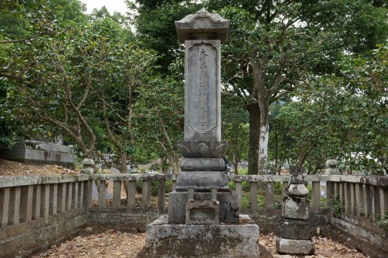 3墓 (1200x800)