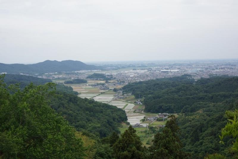 11眺め (1200x800)