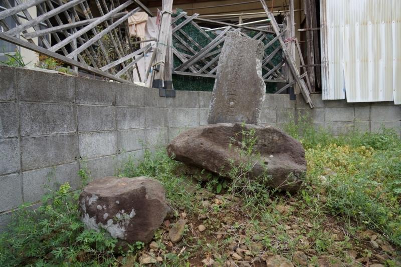 7塚塚 (1200x800)