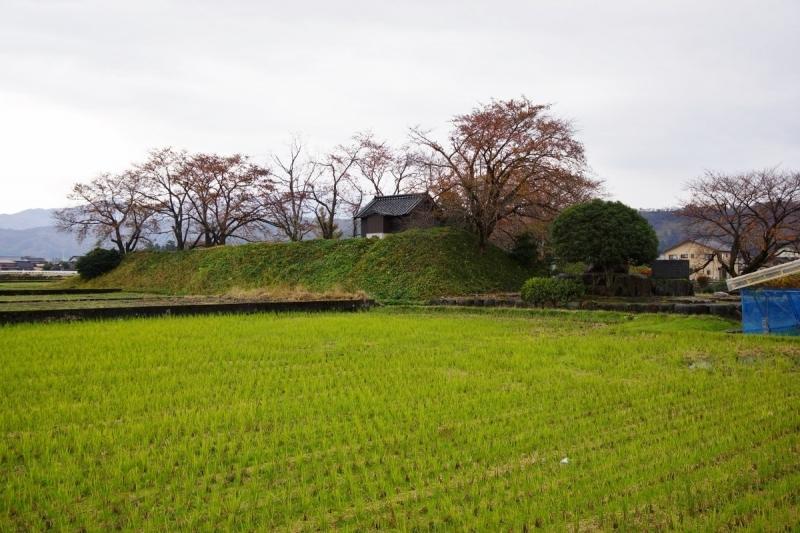 4遠景 (1200x800)