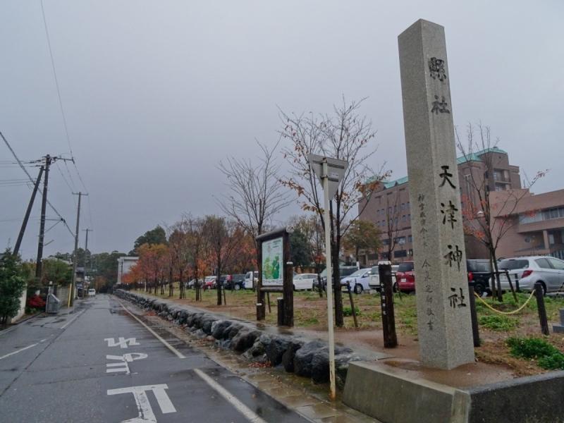 1神社 (1200x900)