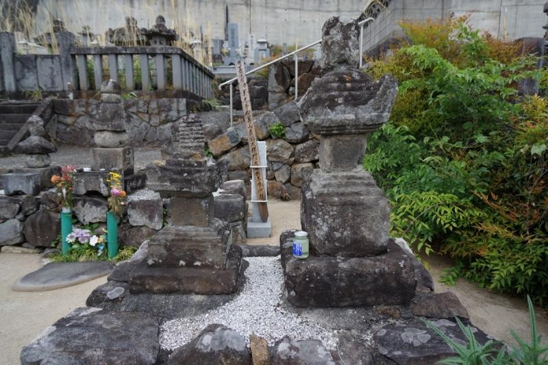4諏訪 (1200x800)