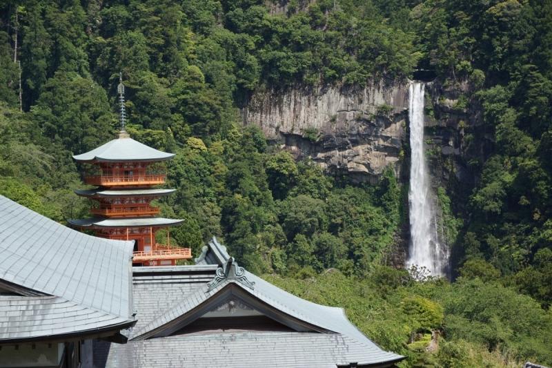 10滝 (1200x800)