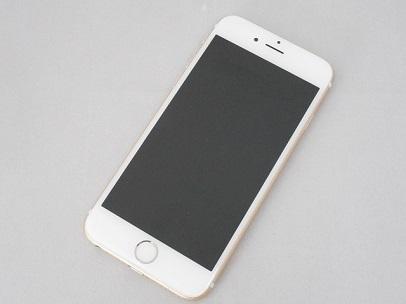 iphone6s_20180809123830f30.jpg