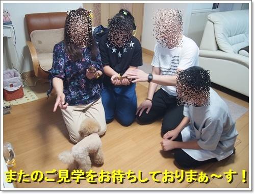 20180624_050.jpg