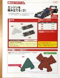 IMG_9877.jpg