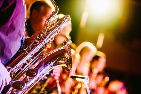 音楽 楽器 サックス