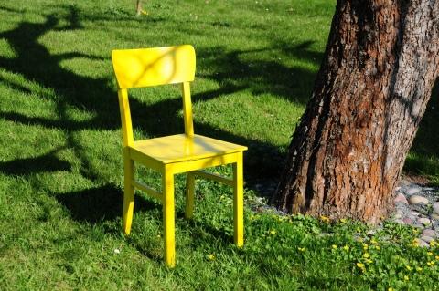 椅子 持ち運び