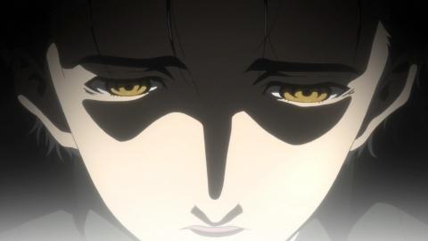 シュタインズ・ゲート ゼロ 第1話 零化域のミッシングリンク アニメ実況 感想 画像