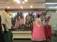 平和市場 釜山