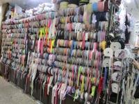釜山 鎮市場