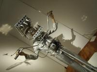 大分市美術館 明和電機ナンセンスマシーン展