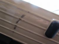 スーツケース RIMOWA リモワ