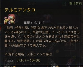 2018-06-29_698405170.jpg