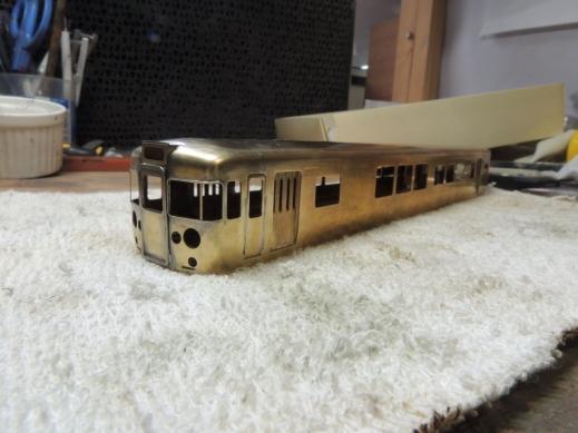 クロ157 KSモデル