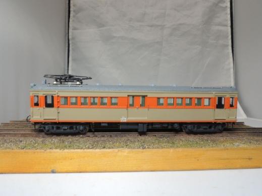 東武モニ1470 モア リファイン