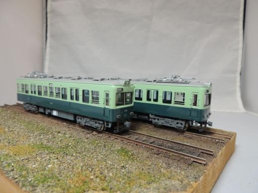 京阪600 ホビーメイトオカ