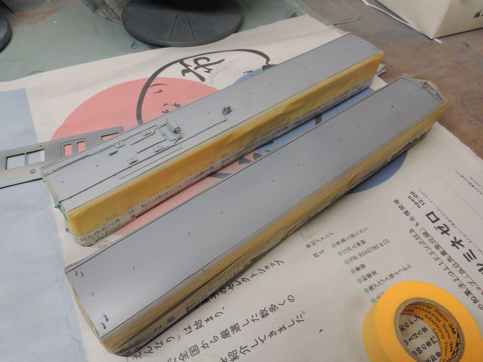 DSCN5927_s.jpg