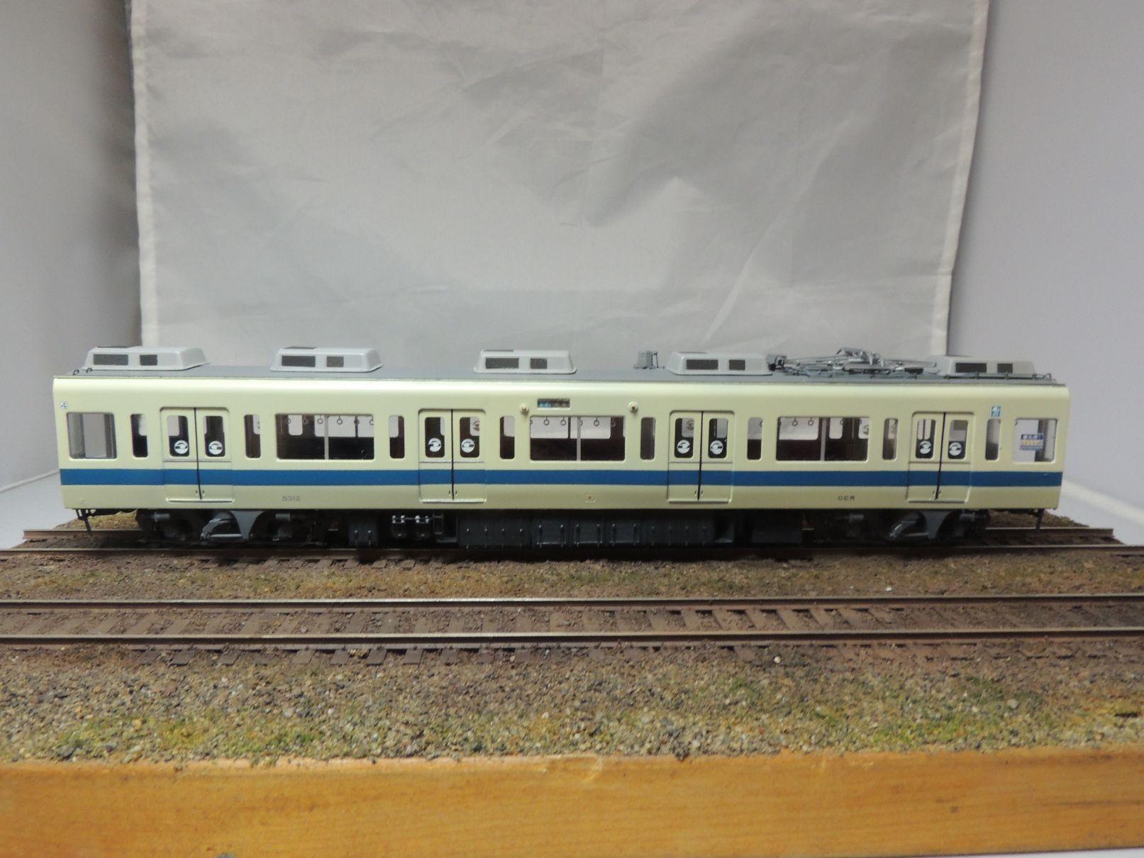 DSCN5958_s.jpg