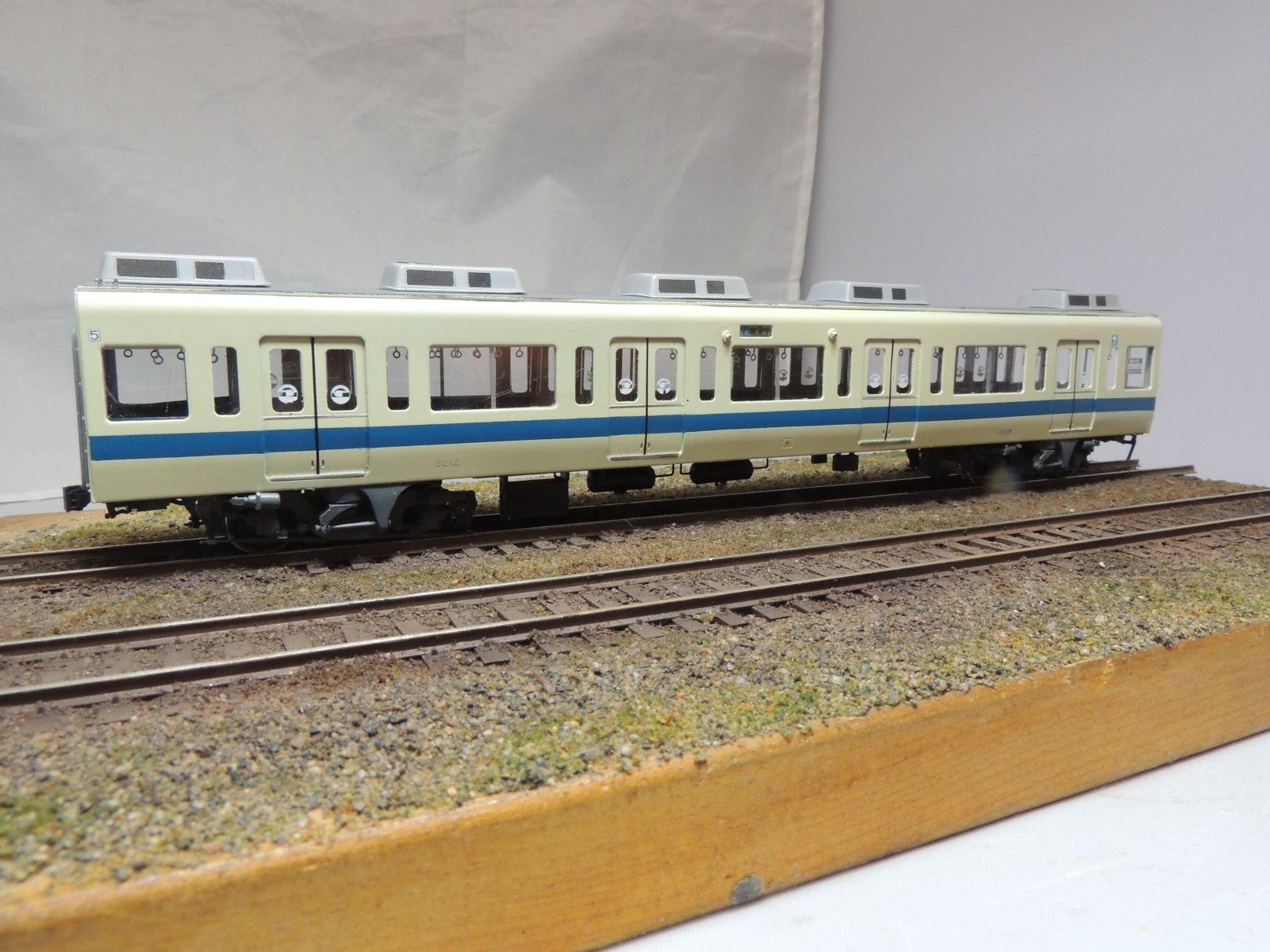 DSCN5967_s.jpg