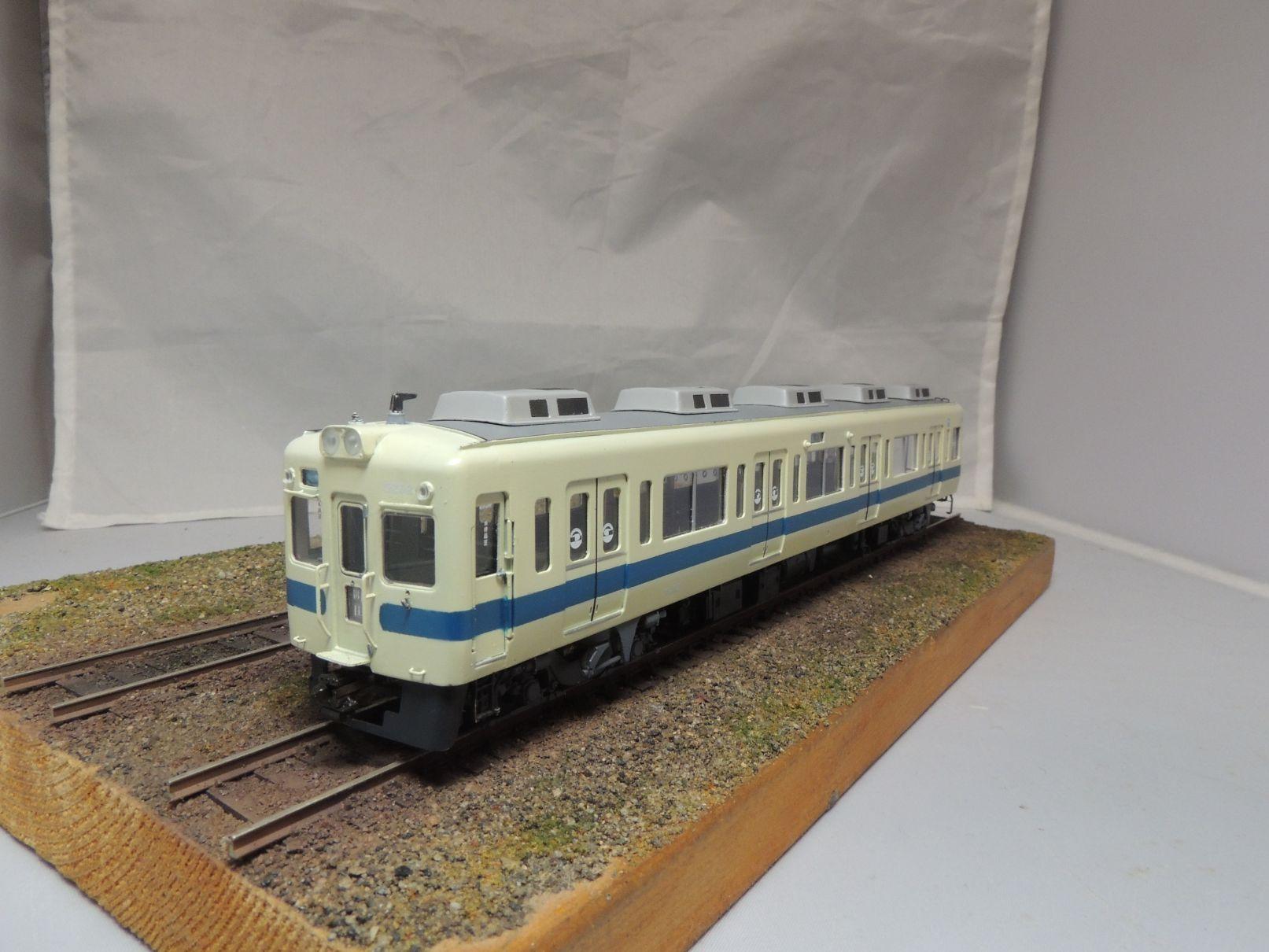 DSCN5968_s.jpg
