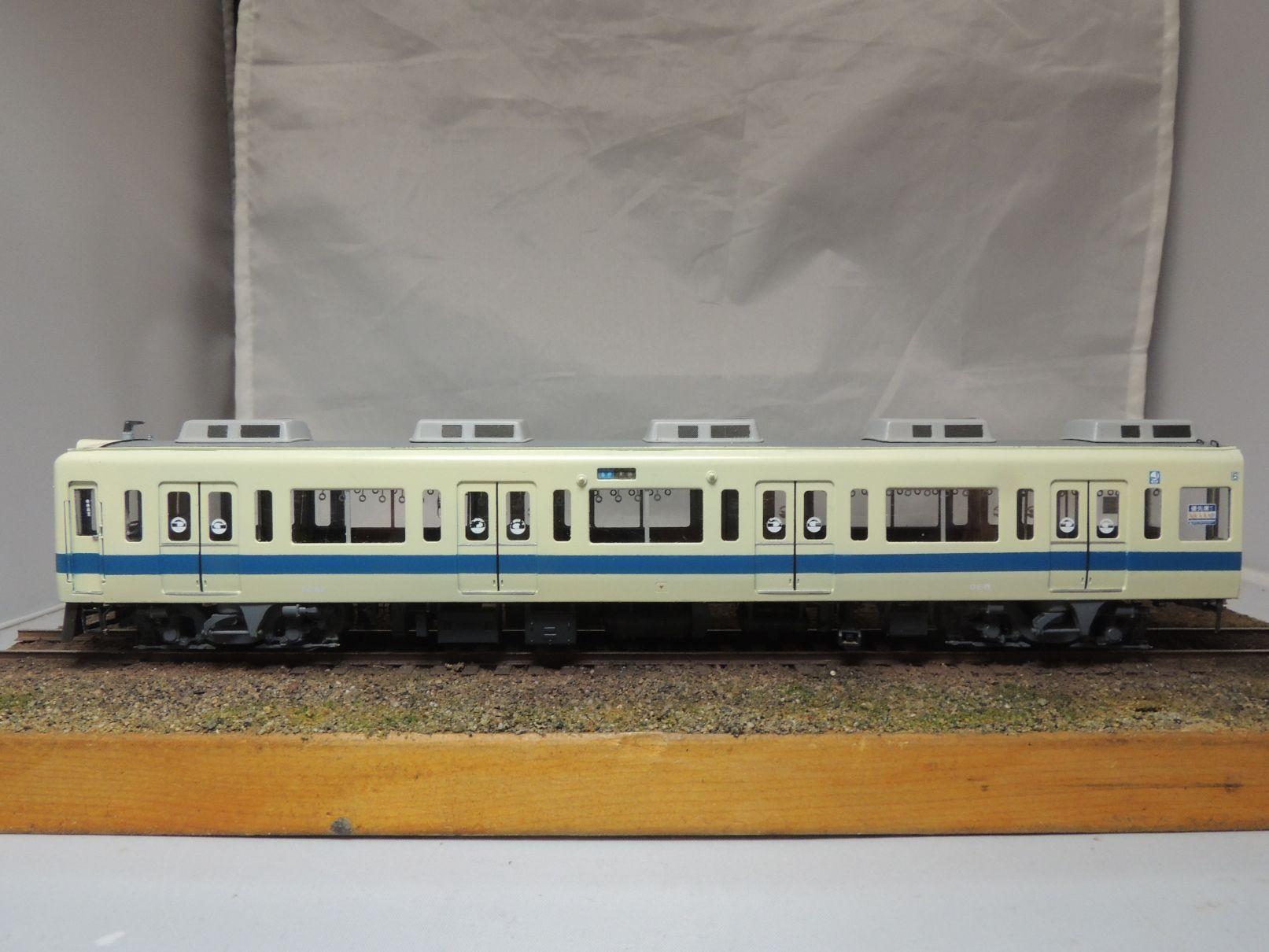 DSCN5970_s.jpg