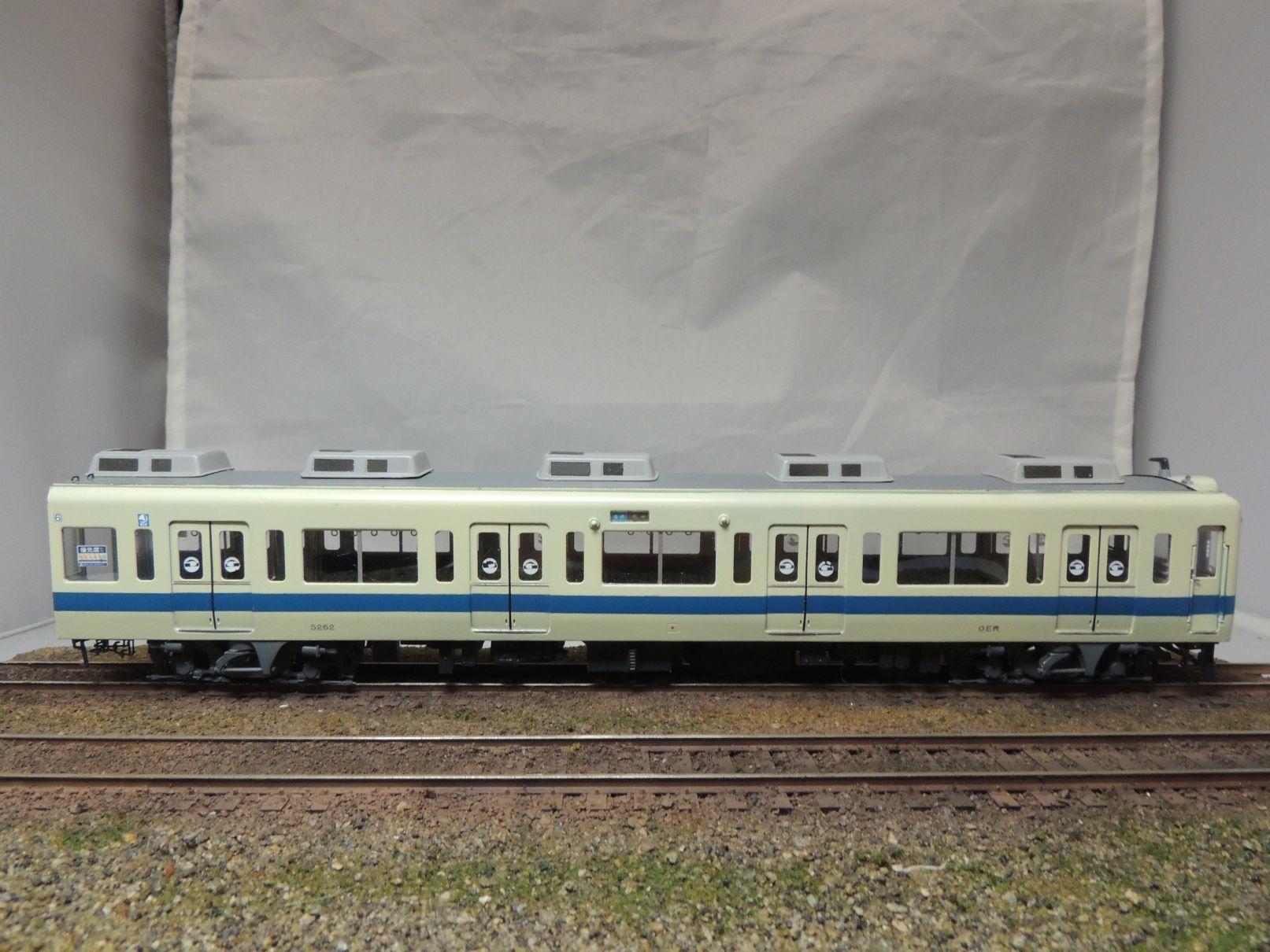 DSCN5971_s.jpg