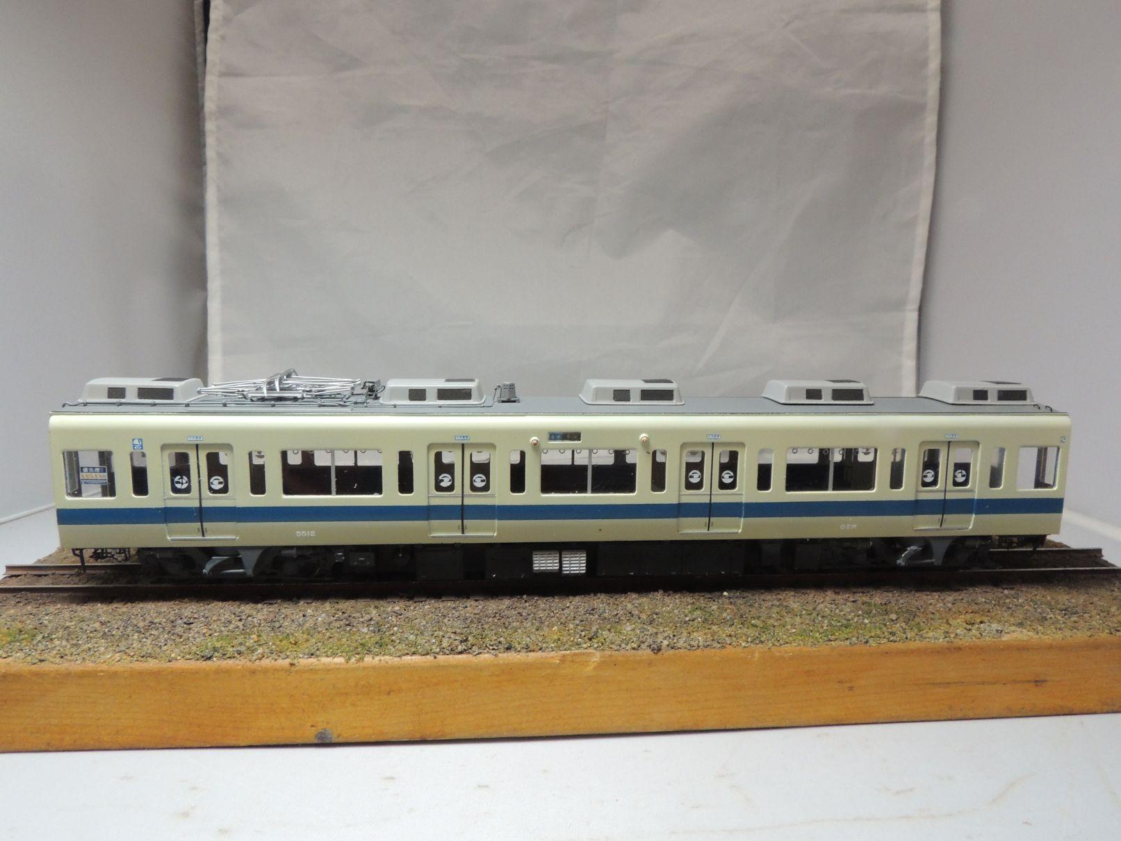 DSCN5978_s.jpg