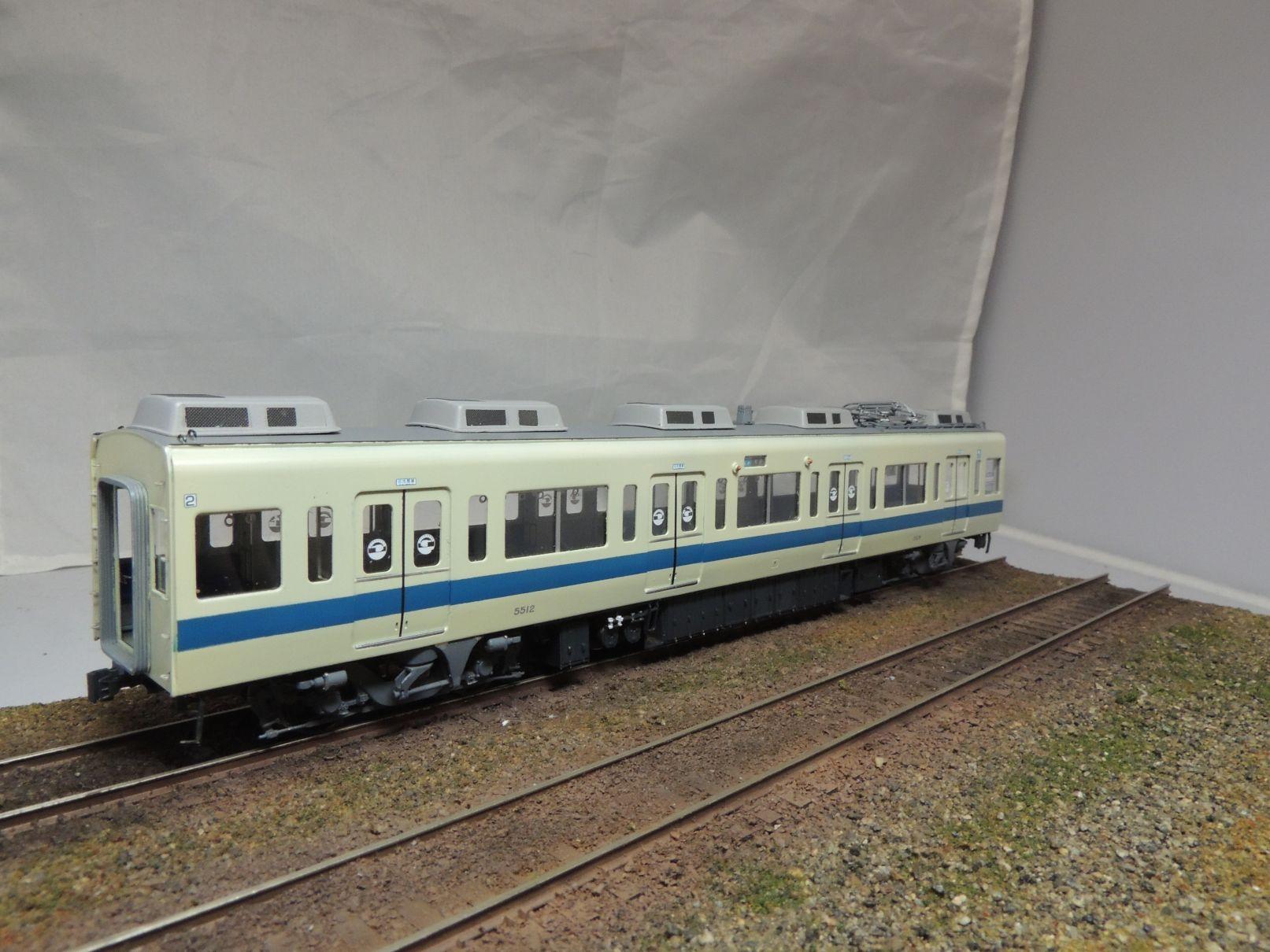 DSCN5981_s.jpg