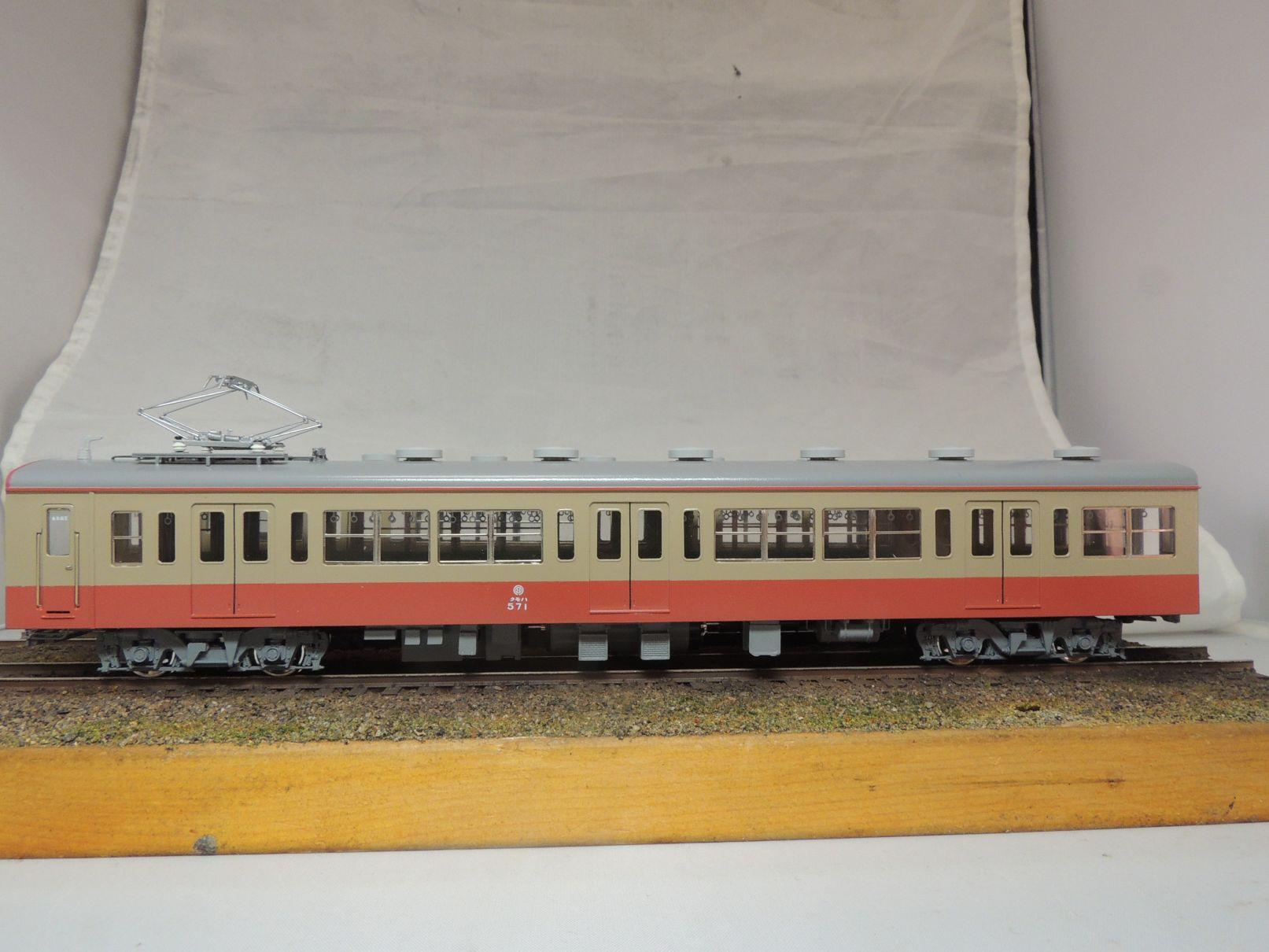 DSCN6092_s.jpg
