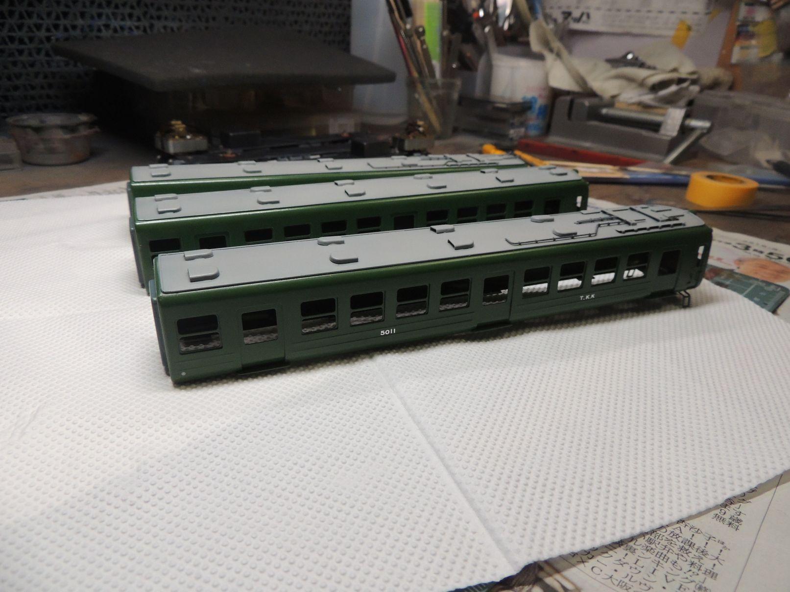 DSCN6532_s.jpg