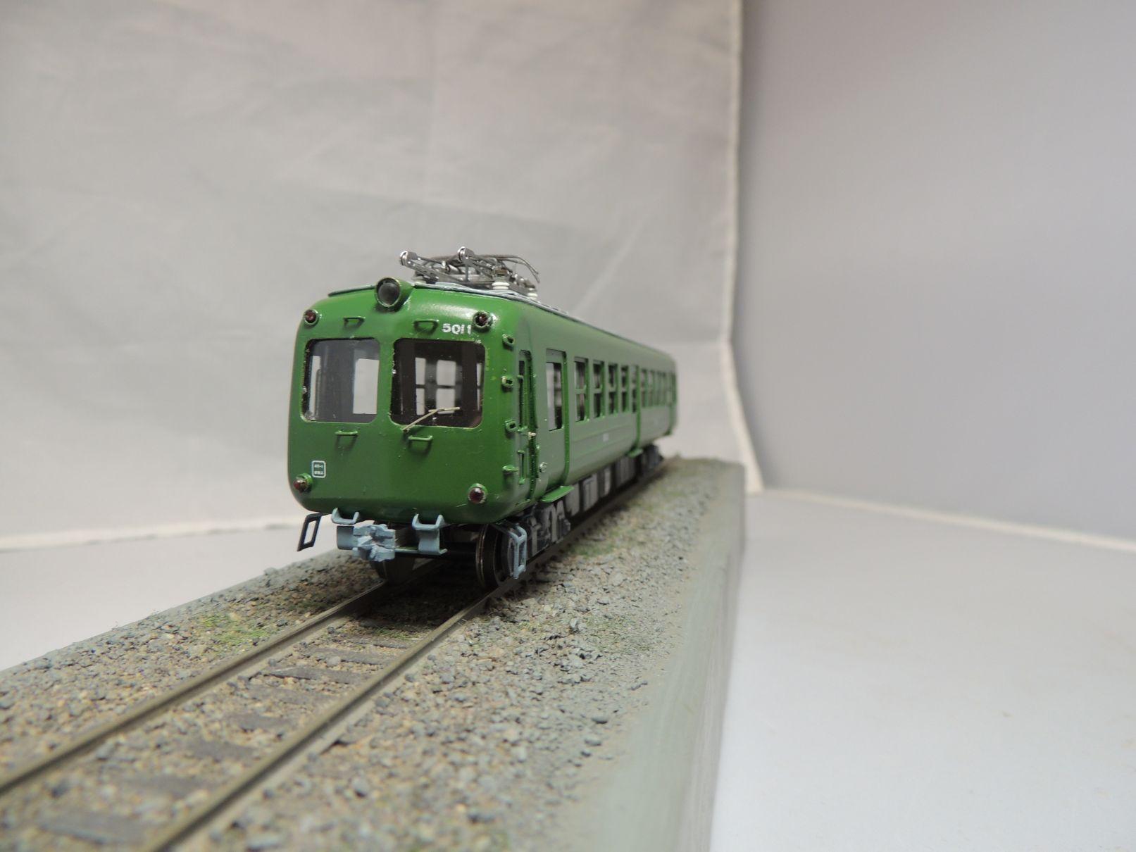 DSCN6549_s.jpg