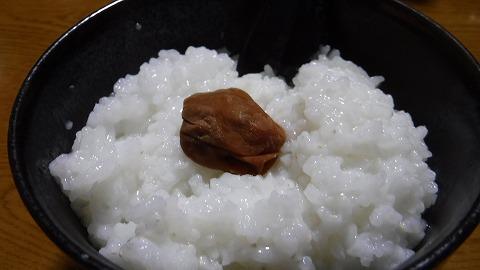 2018.4.10食事2