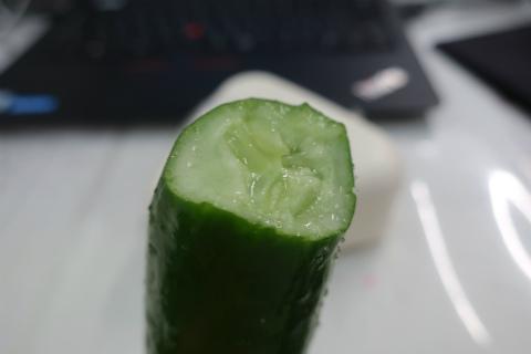 2018,7.4食事13