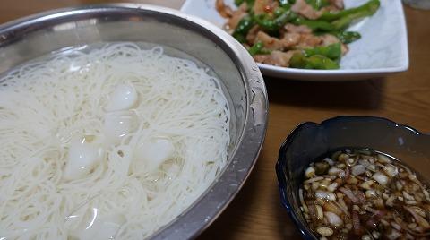 2018.7.8食事11