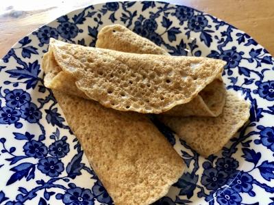 MonCre-oatcakes2 (1)