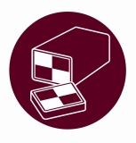 MonCre_logo_icona_20180708233641b24.jpg