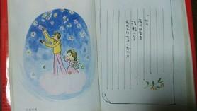 DSC_0427[1]