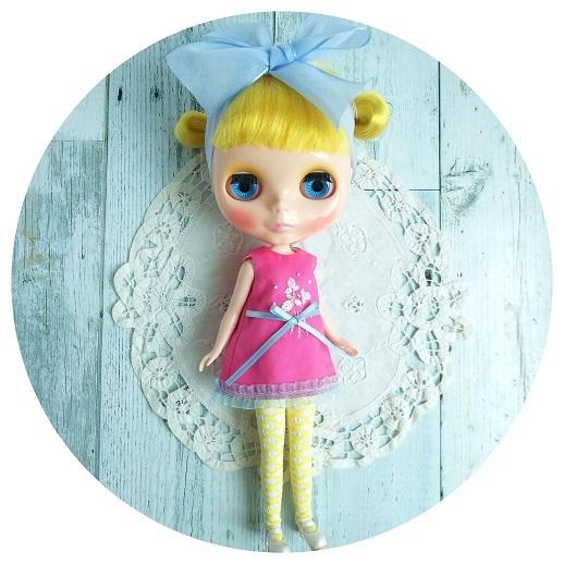 I-doll-osaka180603 (6)