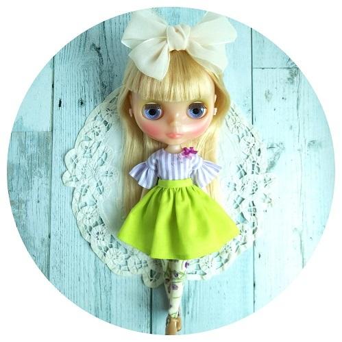 I-doll-osaka180603 (3)